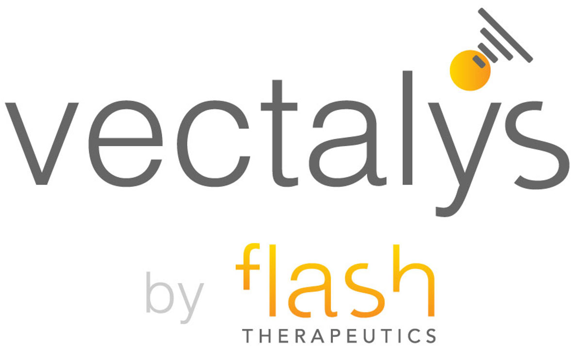 logo Flash Therapeutics