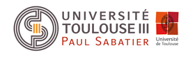 r110_9_r115_9_logo_univ_toulouse_iii-2.png