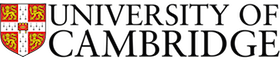 r114_9_r129_9_logo_univ_cambridge-2.png