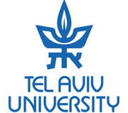r115_9_r131_9_logo_univ_tel_aviv-2-2.png