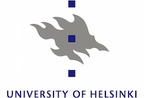 r116_9_r130_9_logo_univ_helsinki-2-2.jpg