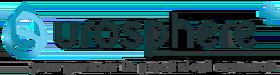 r117_9_r132_9_logo_urosphere-2-2.png