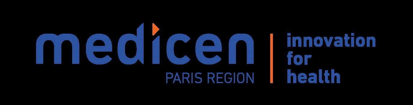 r123_9_logo_medicen-2.png