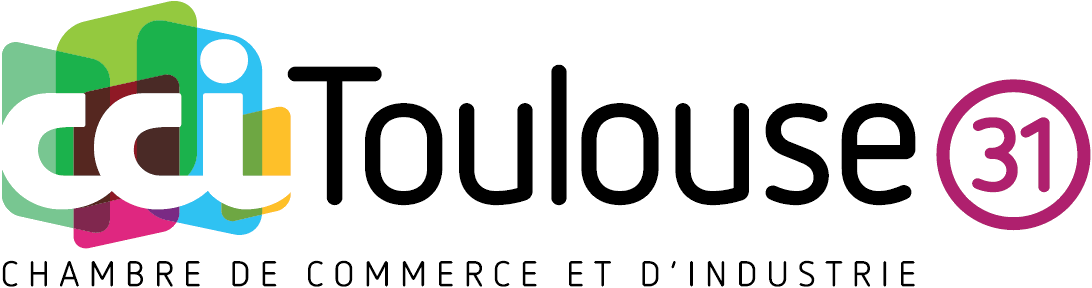 r127_9_chambre_commerce_industrie_toulouse_logo_2011-2.png