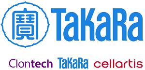r131_9_r521_9_logo_takara_thumbnail-2.png