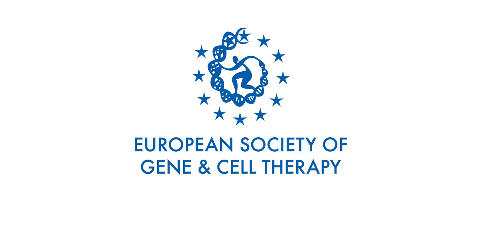 Logo ESGCT