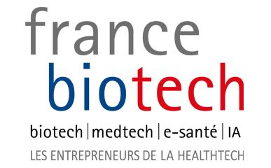 r251_9_france-biotech-logo.jpg
