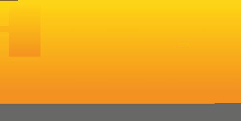 logo Flash Therapeutics