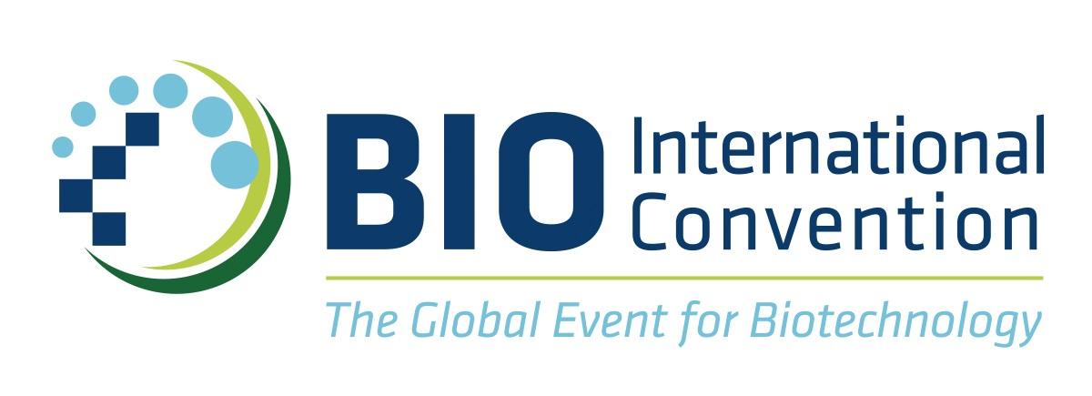 Logo BIO USA